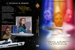 Polaris TMP cover by davemetlesits