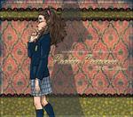 The Princess Diaries - Miracles happen by CassDoubleME