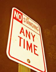 Sign by DizzyKitty