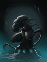2908 Aliens 2 by Spoon02