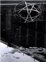 ..satana near you.. by Smor