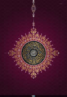 Al Ikhlas by DesignStyle