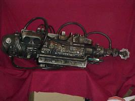 Cyborg Arm XXIII by Pirkleations
