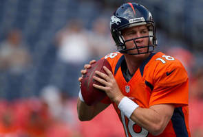 NFL Football and Sports Photos by NFLNewsDesk