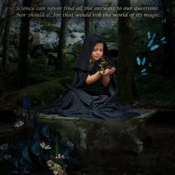 Dragon Mistress by mbnn1079