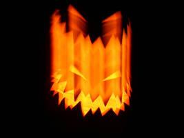 Pumpkin2 by fuchi