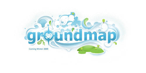 Groundmap Splash by zulu-eos