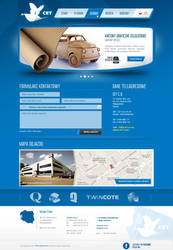 Paper iporter from china by marczewski-org