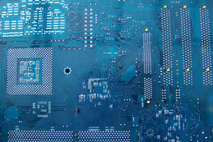 computer 2 by dridgett-stock