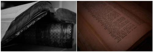 Books by RadioactiveCity