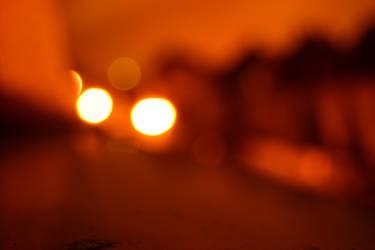 Lights by RadioactiveCity