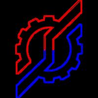 Kamen Rider Build by markolios