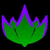 (commission)sekayijette logo by markolios