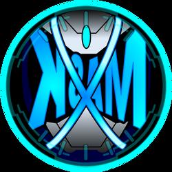 (request)Kamen Rider Rivd by markolios