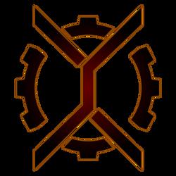 (request)Kamen Rider Cross by markolios