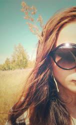 Summer* by UlyanaSemen