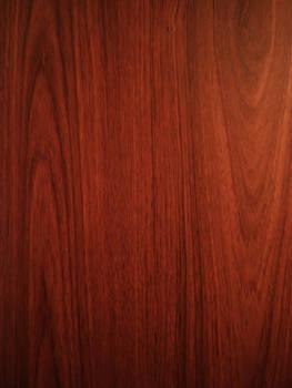 Wood texture I by ResurgidaResources