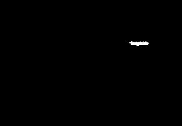 Tayuya lineart by steampunkskulls