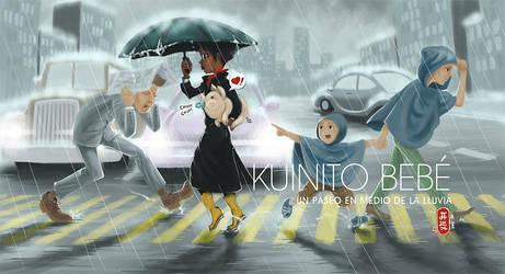 Kuinito by AL3X-MTY