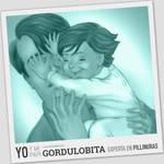 Yo y mi papi by AL3X-MTY