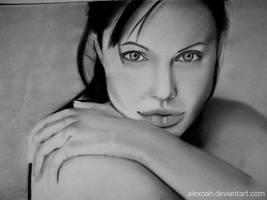 Angelina Jolie [11.0207] by alexoah