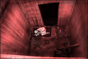 horror 3 by utu-lab