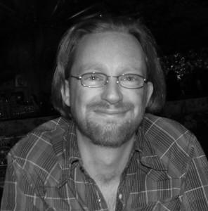 AlexanderLevett's Profile Picture