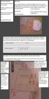 Lolita Petticoat Tutorial by RhodyGunn