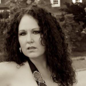SecretPlacesPhoto's Profile Picture
