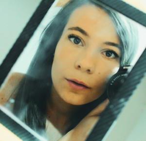 LiGiK's Profile Picture