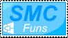 Stamp StepanMineCreator Funs by Stepan-Mine