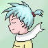 pixel art icon by BlizzardWrath