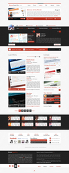 ShowCase Pro.: The UNforum Solution for art! by jessespy
