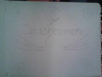 wip jus a doodle by chibibookworm221