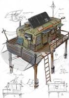 building2 by TugoDoomER