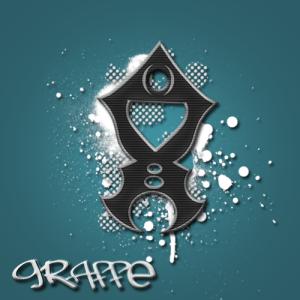 Graffe-EX's Profile Picture