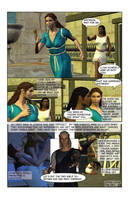HOM Book 1 page 12 by pamharrison
