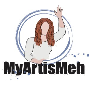 MyArtisMeh's Profile Picture