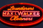 Launderers by operabutterfly