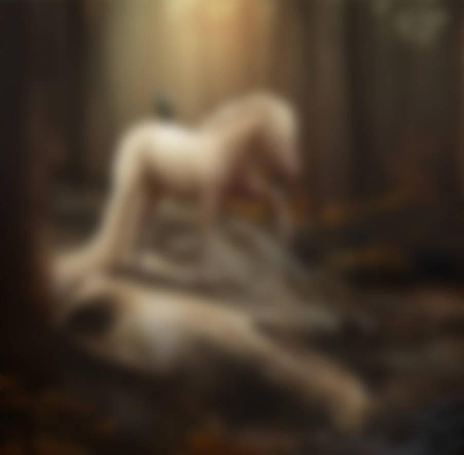 teaser :D by jasmine-autumn