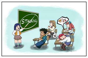 No Stalking by Sibyl-6