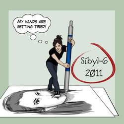 DA ID 2011 by Sibyl-6