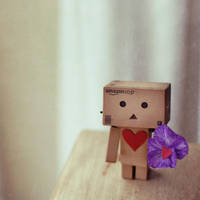 romance by chpsauce