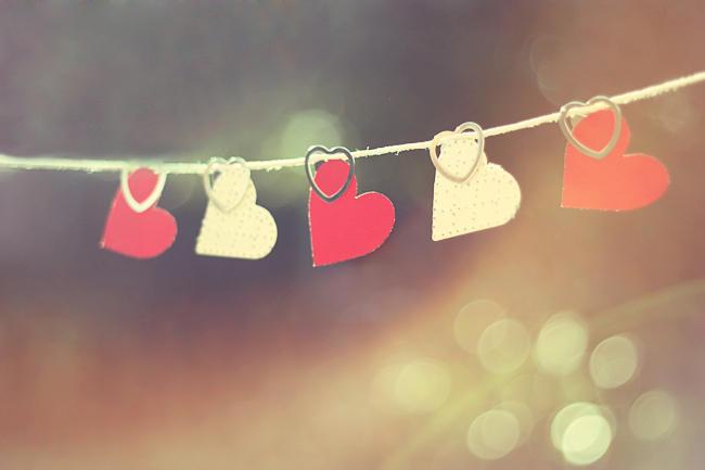 ...summer of love... by chpsauce