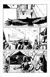 Becoming pg1 InkedR7 by Izryell