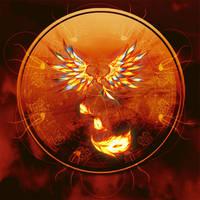 Phoenix by Irio