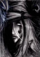 +Apocalypse Please+ by hellangel