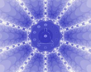 Zen Node 1 by subtlepoint