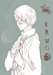 Kawoi Tyl by Kiseki38314890