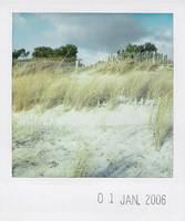 dune I by prismopola